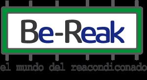 be-reak-logo